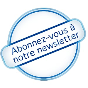 newsletter consolid'r